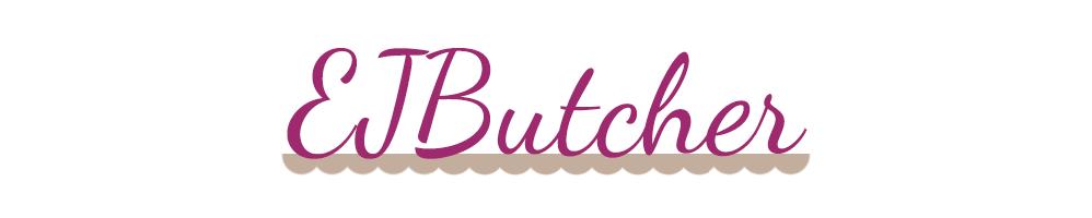 EJButcher