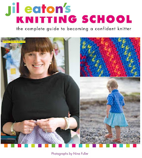 http://minnowknits.com/books/jil-eatons-knitting-school