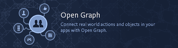 "How To Add ""Open Graph Protocol"" Meta Tags to Blog And Site?"