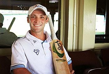 Phillip Hughes Dead, Australian cricketer Phil Hughes