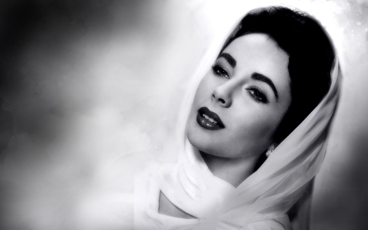http://4.bp.blogspot.com/-gUa9e3paUNE/Tbag7dIcD2I/AAAAAAAABJw/YJ0XeSlL0VU/s1600/A-Hollywood-Classic-elizabeth-taylor-11802126-1280-800.jpg