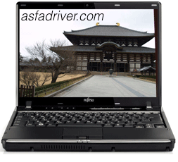 Fujitsu LifeBook P770 Drivers Download for windows 7 32 and 64 bit, windows 8.1 32 and 64 bit, windows 10 32 and 64 bit