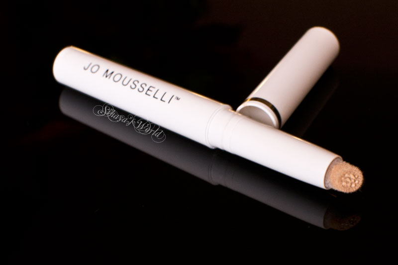 jo mousselli skin renewing concealer review cover