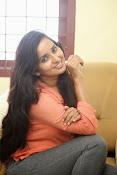 Ishika Singh Glamorous Photo shoot-thumbnail-16