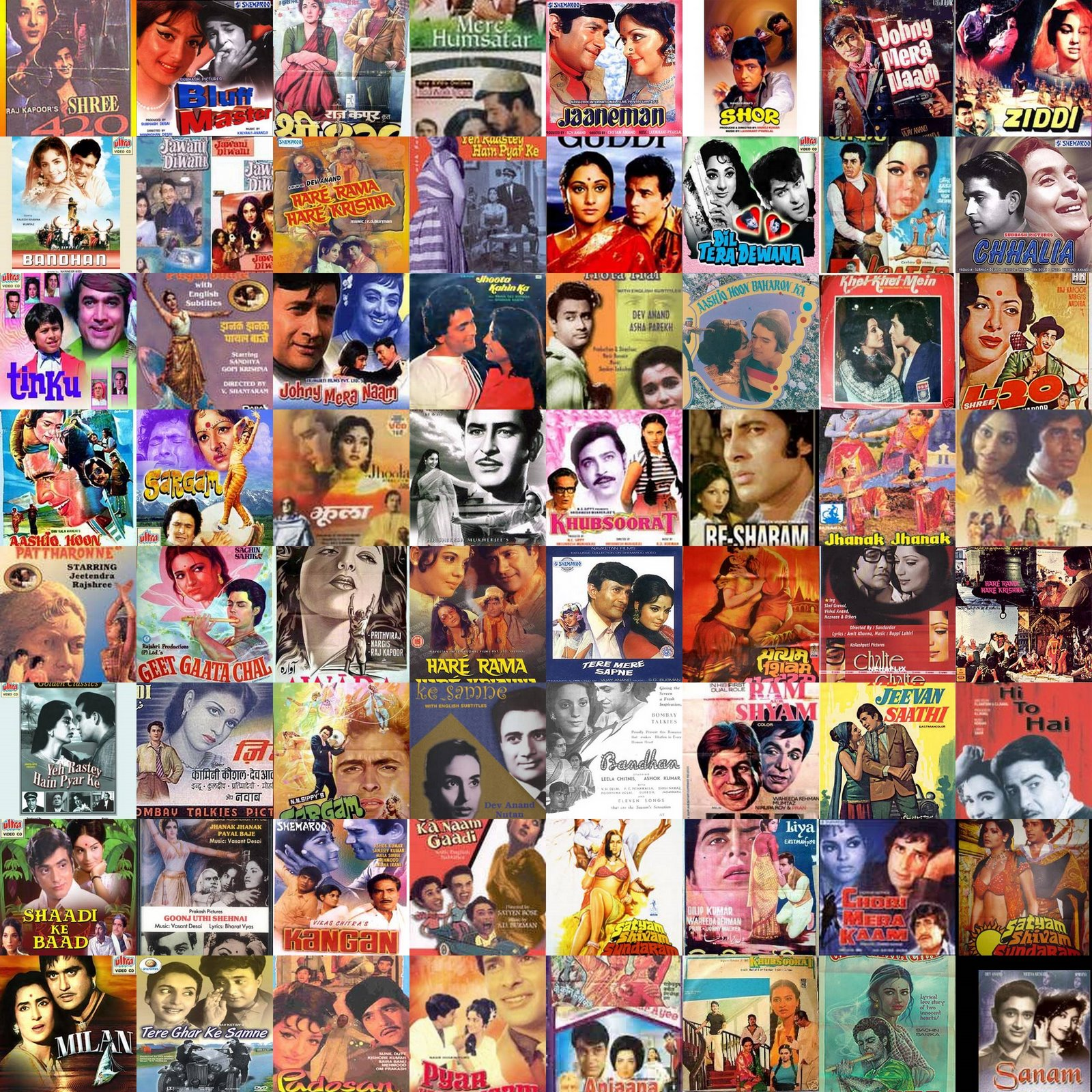 100 years of bollywood 100 years of indian cinema 100 years of heroes chasing heroines to win their hand in marriage the fashion orientalist breaks down four different typical bollywood.