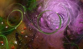La danza del universo