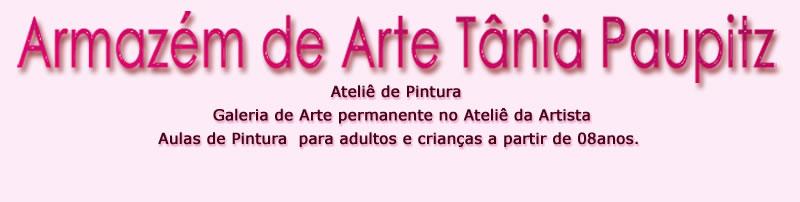 Tania Paupitz Artes
