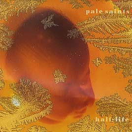 Pale Saints, Babymaker, Half Life Remembered EP, 4AD, 1990, Shoegaze, Indie, Dreampop, mp3