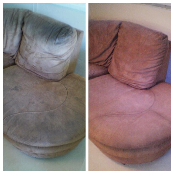 Charmant Upholstery Cleaning Miami, We Have Over 5,000 Repeat Customers. Call  (786)942 0525 En Espanol Limpieza De Muebles Leather Furniture Cleaning  Miami Kendall, ...