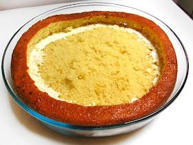 Tiramisu Cake Home Recipe