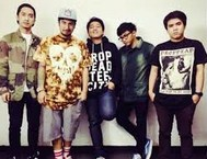 You Throw The Party We Get The Girls - Pee Wee Gaskins