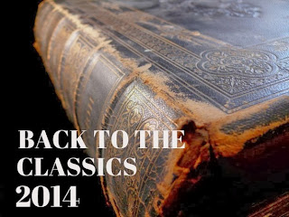 http://karensbooksandchocolate.blogspot.com/2013/12/announcing-back-to-classics-challenge.html