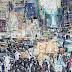 Hikayat Wong Cilik di Tengah Sastra Urban (Bagian Pertama)