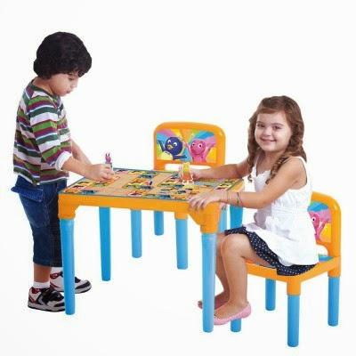 10 Brinquedos que toda criança gostaria de ter