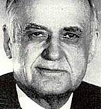 Dr. Maurice Hilleman - Merck Vaccine Pioneer