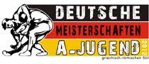 09.-11.03.2012 Deutsche Meisterschaft