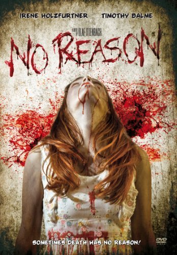 Filme Poster No Reason DVDRip XviD & RMVB Legendado