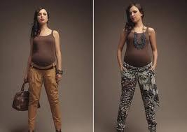 Foto moda 2012