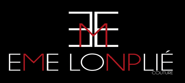 EME LOMPLIÉ - SHOPPING & COLLECTIONS