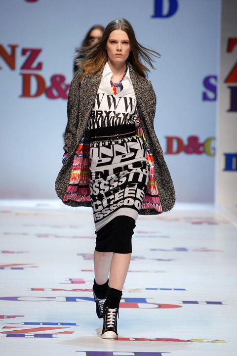 marrakech fashion fashion and style dampg women