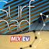 Mix TV estreia o programa esportivo 'Surf Road'