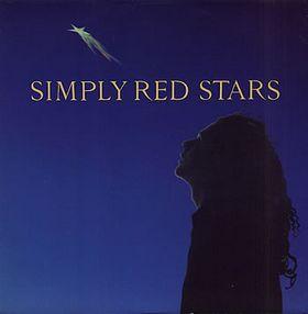 The Red Violin - Página 8 Stars_simply_red