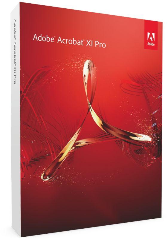 تحميل برنامج 2013 Adobe Reader  قارى الكتب الالكترونية الشهير مجانا coobra.net