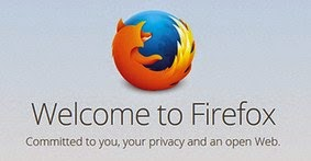 Firefox 33.0.1 Free Download