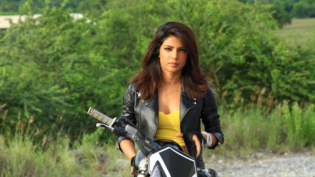 Priyanka Chopra HD Desktop Backgrounds, Pictures, Images, Photos, Wallpapers 9