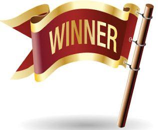Be-a-Winner