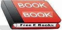 Free E On line Urdu English and Islamic Pdf Books