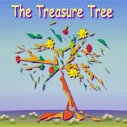 www.thetreasuretree.co.uk
