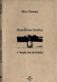 alpharrabio
