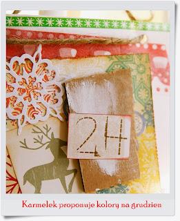 http://babskie-zachcianki.blogspot.com/2013/12/karmelek-proponuje-kolory-na-grudzien.html