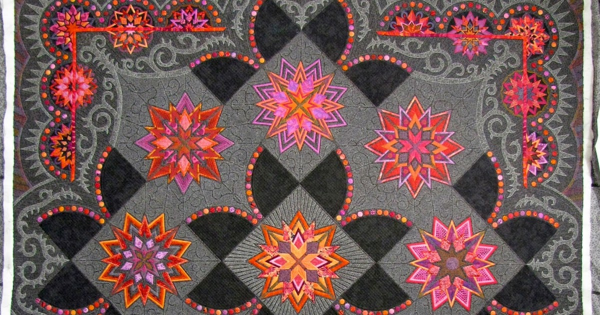 Donate Quilts For Charity
