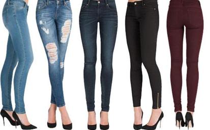http://4.bp.blogspot.com/-gUvrFaFggkU/UfLHQkpODpI/AAAAAAAABFY/7WyTwZ09OHY/s1600/celana+jeans+wanita.jpg