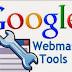 Cara Ampuh Mendaftar Google Web Master 2015