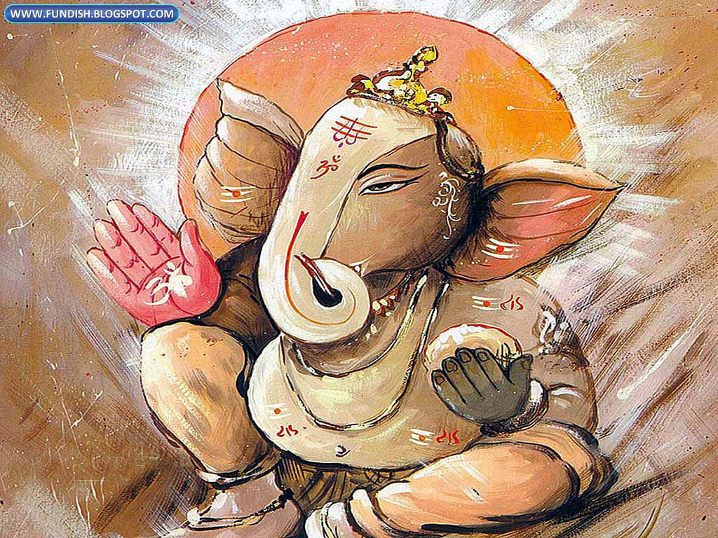 Beautiful Wallpaper Angry Ganpati - lord-Ganesh-+Wallpapers-images+%2817%29  Best Photo Reference_182283      .jpg