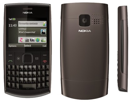 user manual pdf free for t mobile nokia x2 01 naluri rh ade sangpetualang blogspot com XpressMusic Nokia 5600 Nokia 5800 XpressMusic