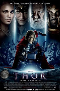 Thor - Dual