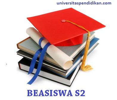 beasiswa s2, beasiswa s2 dalam negeri, beasiswa s2 2016, beasiswa 2016, beasiswa terbaru, info beasiswa terbaru, info beasiswa, beasiswa s2 dikti, beasiswa s2 bidikmisi, beasiswa s2 lpdp