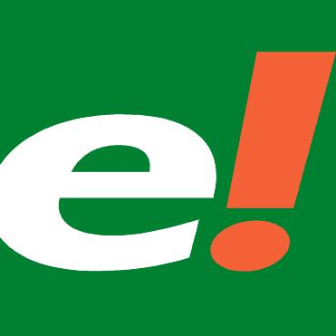 Eju.tv