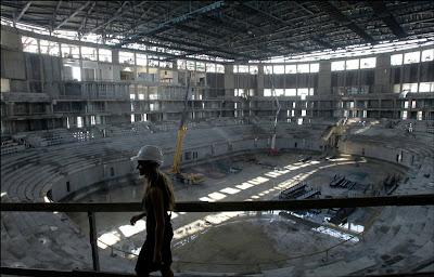 "<a href="" http://4.bp.blogspot.com/-gUzHI7kssuI/UPoyXYWzCJI/AAAAAAAABZ0/jF3ClZ9F0S0/s400/Persiapan+Rusia+Menghadapi+Olimpiade+2014.9.jpg""><img alt=""sochi rusia,olimpiade 2014,musim dingin,sports olimpic,fhotos"" src=""http://4.bp.blogspot.com/-gUzHI7kssuI/UPoyXYWzCJI/AAAAAAAABZ0/jF3ClZ9F0S0/s400/Persiapan+Rusia+Menghadapi+Olimpiade+2014.9.jpg""/></a>"