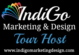 Tour Host for Indigo Promotions