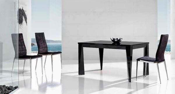 mesa dior en arte habitat