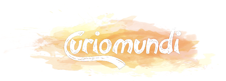 Curiomundi