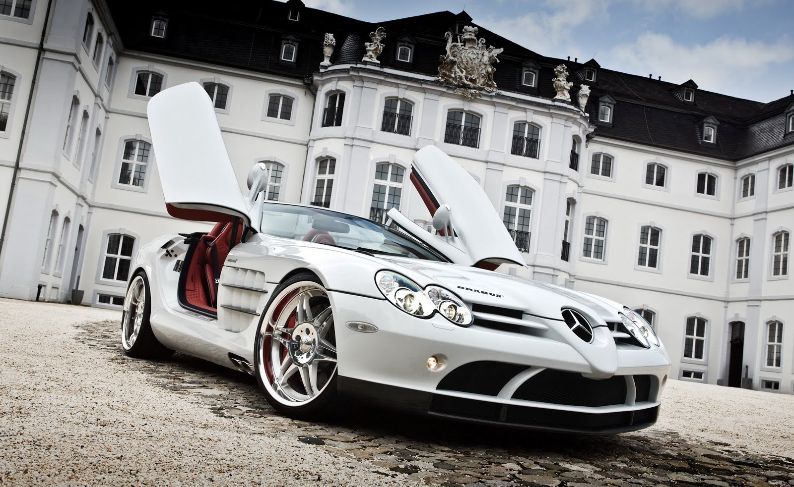 http://4.bp.blogspot.com/-gV0M7aS_Ip0/Tuy8yuVDTSI/AAAAAAAAA00/vfuJh3hGD5Y/s1600/Brabus-Exclusive-Sport-Program-Mercedes-Benz-SLR-Roadster-McLaren-2008-1920x1200-003.jpg