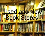 New Mexico's New and Used Bookstores