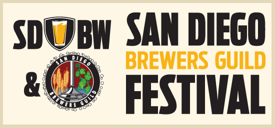 Celebrating craft beer in san diego for Craft beer guild san diego