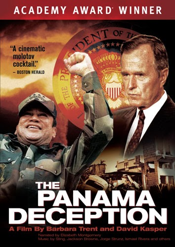 panama deception essay 2017-1-2 when one reads panama papers it certainly feels like asians are the sole scums in global tax evasion all points towards us thirst for power and deception.